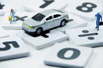 年底买二手车更合算?你怎么看?