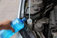 汽车油液更换频率,让你的爱车增寿好几年