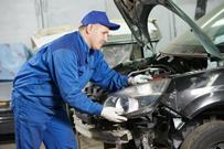 爱车必看,汽车保养维修与养护常识