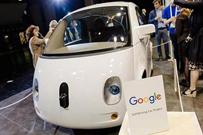 优步谷歌无人驾驶或遭美国多州法律限制