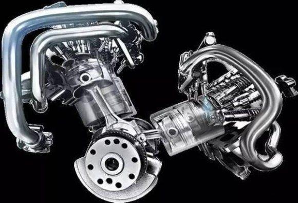英菲尼迪推可变压缩比引擎,或搭载于全新Q50