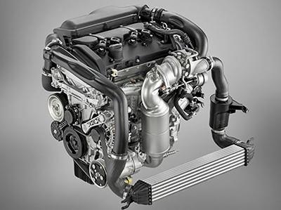 揭秘!涡轮增压发动机的寿命真的很短吗?