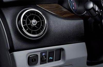 关于汽车空调,你遇到这四大疑难杂症了吗?
