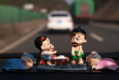汽车驾驶几大注意事项,你get到了吗?