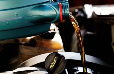 如何选对汽车机油,机油标号都是什么意思?