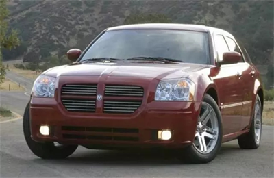 10款最受美国年轻人欢迎的二手车