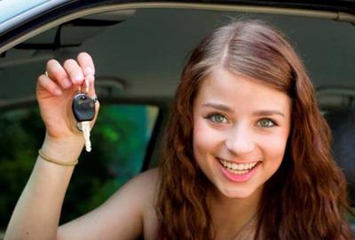养车用车知识,良好的用车习惯你做到了几个?