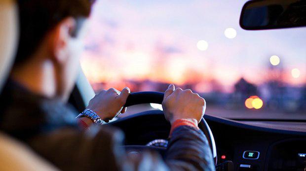 山东华瑞源二手车评估师培训课程:二手车试驾之路试检查