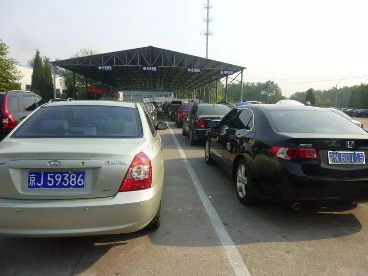 买二手车的注意了,你了解国家车辆报废新规定吗?