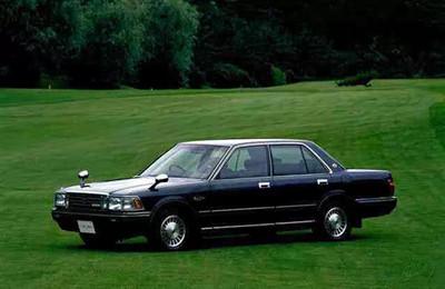 这些车曾辉煌一时,现在怎么样了?