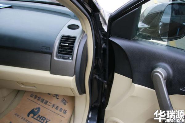 10万左右二手车本田CRV和丰田RAV4,你会选哪个高清图片