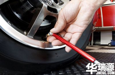汽车保养中容易被忽视的细节