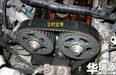 毁掉发动机的6个用车恶习,你有吗?