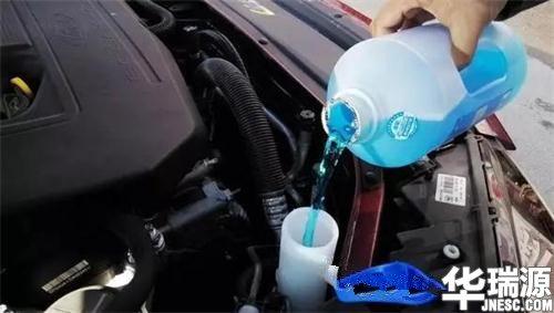 """汽车如何保养? """"五油三水""""不可少!"""
