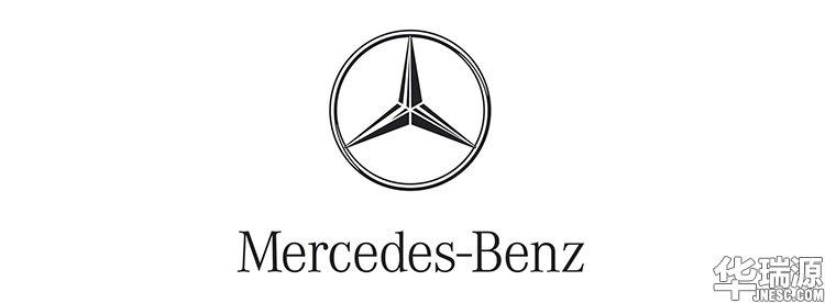 奔驰,德国汽车品牌,被认为是世界上最成功的高档汽车品牌之一,1909年6月,戴姆勒公司申请登记了三叉星做为轿车的标志,象征着陆上、水上和空中的机械化和合体。1916年在它的四周加上了一个圆圈,在圆的上方镶嵌了4个小星,下面有梅赛德斯Mercedes字样。梅赛德斯是幸福的意思,意为戴勒姆生产的汽车将为车主们带来幸福。 宝马BMW
