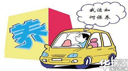 停车不做好这件事,爱车的寿命竟然减少好几年!