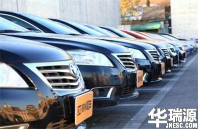 大战略:神州租车业务结构调整,增长至上