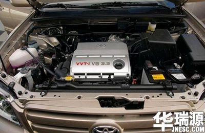 汽车发动机缺火故障分析,实用经典案例