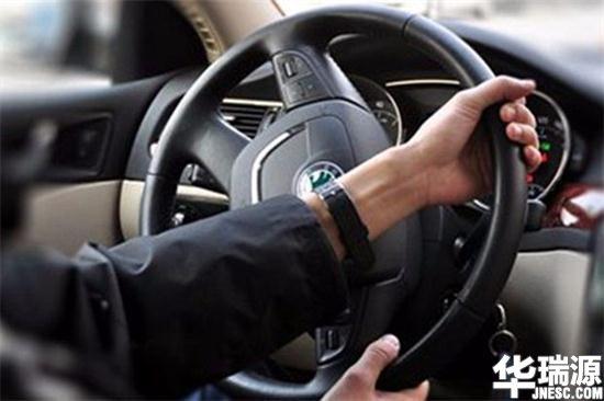 6个习惯让爱车加速贬值,你避免了吗?