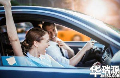 你的汽车有跑偏吗?一分钟就可以自己查出来