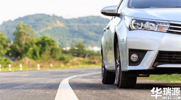 二手车电商市场进入快车道,二手车评估师人才吃紧