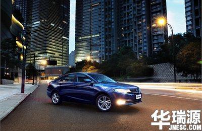 2万左右的二手车,最流行中级车你爱哪一款?