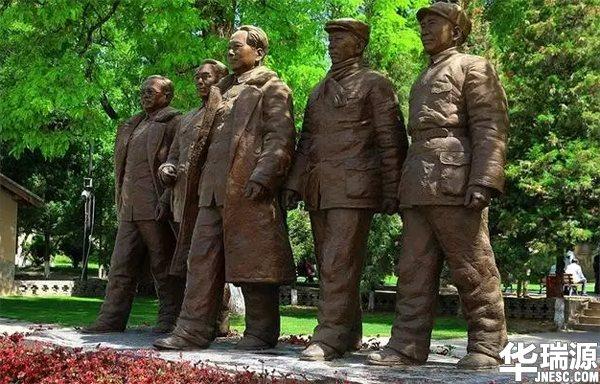 国庆自驾游路线推荐:沿黄公路领略黄河文化