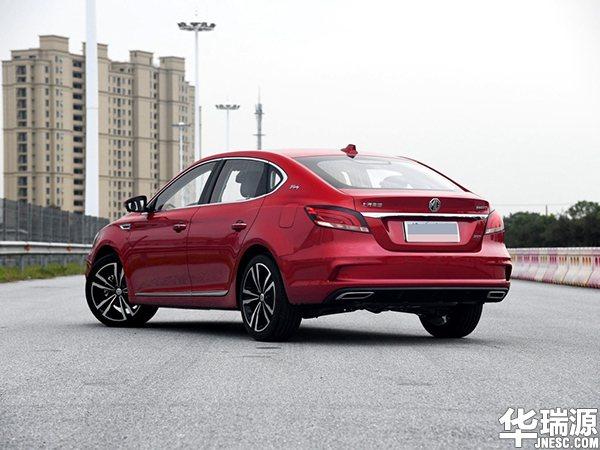 这款新车刚发布为何就被人看衰,上市后你敢买吗?