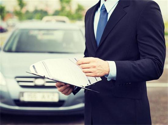 济南二手车过户需要上线检测吗 ?