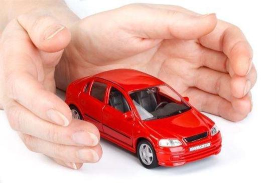 【汇总】二手车过户之保险过户的常见问题